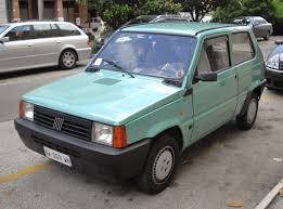 1980 porsche hatchback 1980 fiat panda specs and photos strongauto