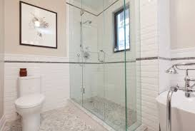 design my bathroom where to spend on a bathroom renovation
