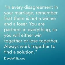 best marriage advice quotes 13 best marriage images on married