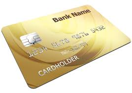 Credit Card Business Cards Designs Credit Card Design Psd Card Design Ideas