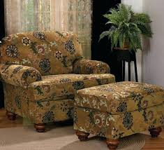 stuffed chairs living room charming big chair and ottoman big man living room chairs for all