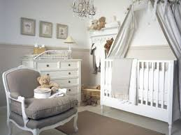 Top 10 Home Decor Blogs by Furniture 50 Top 10 Baby Nursery Room Colors And Decorating