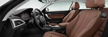 2017 bmw 2 series 2dr cpe 230i rwd for sale in longueuil adf auto