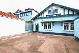 century 21 bondi beach rental properties realestateview