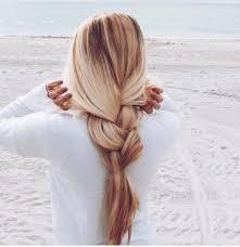 Frisuren Lange Haare Jugendweihe by Die Besten 25 Lange Lockige Haare Ideen Auf Lange