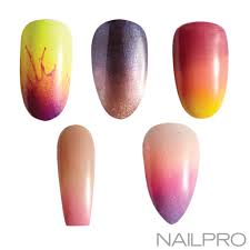 5 techniques and tools to create flawless gradient nails