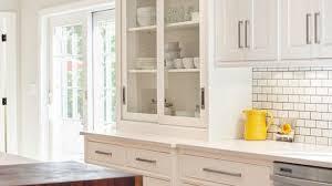 Vintage Kitchen Cabinet Hardware 100 Kitchen Cupboard Hardware Ideas Kitchen Beautiful