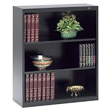 Tennsco Bookcase Cheap Bookcases Canada Find Bookcases Canada Deals On Line At