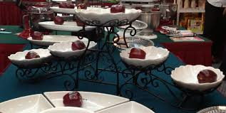 kitchen buffet servers warmers buffet server buffet server