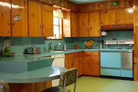 Kitchen Cabinets Ikea Pine Kitchen Cabinets Ikea Home Design Ideas