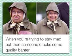 Queen Meme - internet royalty 15 queen elizabeth ii memes that give you stitches