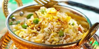 cuisine avec du riz 80 top recettes à base de riz femme actuelle