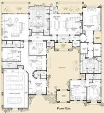 love this house denver new home floor plans interactive house