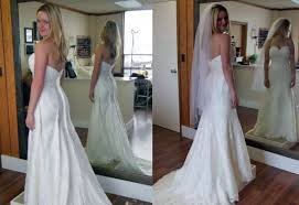 wedding dress alterations near me clothing alterations roswell ga alteration