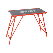 portable physical therapy table portable physical therapy table compare prices at nextag