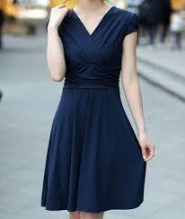 casual elegant dresses other dresses dressesss