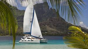 sailboat full hd wallpaper and background 1920x1080 id 345322