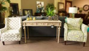 decorating wonderful thomasville sofa for awesome home furniture
