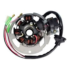 polaris stator parts u0026 accessories ebay