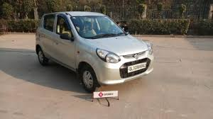 Motor City Used Cars In by 4692 Used Cars In New Delhi Gaadi Com