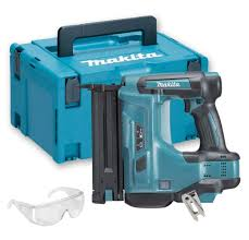 Battery Roofing Nailer by Cordless Staple Gun Learn How To Load Your Air Stapler Properly