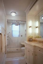 129 best bathroom ideas colors images on pinterest bathroom