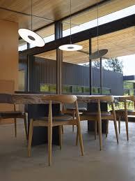 lamp design decorative floor lamps adjustable floor lamp big