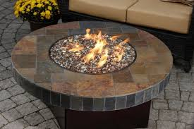 Fire Pit Inserts by Propane Fire Pit Insert Fire Pit Ideas