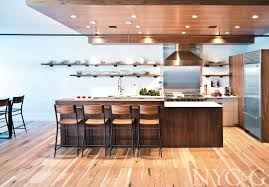 the 2015 nyc u0026g innovation in design awards winners kitchen design