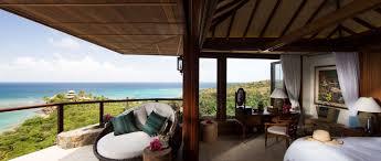 luxury holiday ideas necker island coastal lifestyle