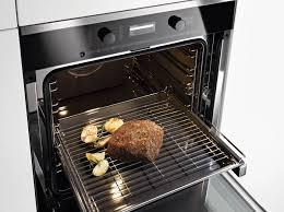 miele cuisine miele ovens