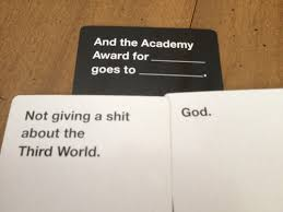 cards against humanity for sale you can now play your favorite online cards