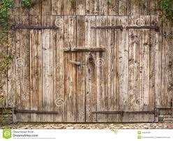 Wood Barn Doors by Barn Wood Door Btca Info Examples Doors Designs Ideas Pictures