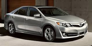 toyota camry xle v6 review silver 2014 toyota camry xle v6 best car to buy