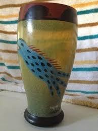 Kosta Boda Atoll Vase Kosta Boda Bowl Ebay