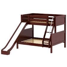 Bunk Bed Slide Slide Bunk Beds Quality Bunks For Maxtrix