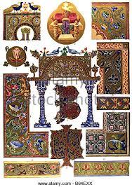 byzantine ornaments stock photos byzantine ornaments stock
