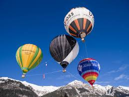 events archive us air balloon team