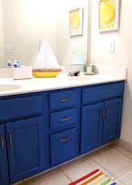 4 ways to give your bathroom a refresh u2014 tag u0026 tibby