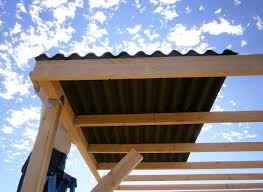 carport roof design roofing decoration do it yourself roofing alfiealfa com do it yourself roofing carport roof material