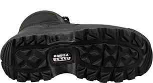 womens swat boots canada lockhart tactical lowest price on and enforcement