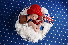 paddington nursery paddington newborn photos copy paddington london