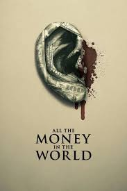 all the money in the world review 2017 roger ebert