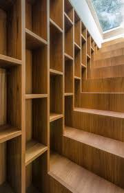 Valje Wall Cabinet Larch White by 189 Best Furniture Bookshelves Images On Pinterest Bookcases