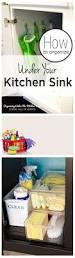233 best organizing ideas images on pinterest organizing ideas