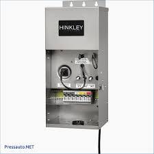 doorbell transformer wiring diagram testing wiring diagrams