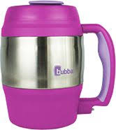 bubba brands the 25 best bubba mug ideas on bubba keg evan