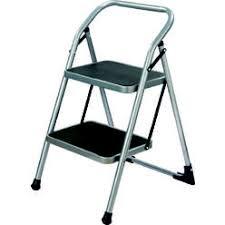 samsonite 2 step stool