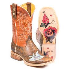 tin haul boots s size 11 tin haul s ink d boots fashion