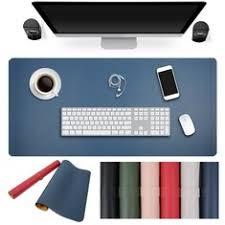 Gaming Desk Mat Gaming Mouse Pad Buy Cheap Gaming Mouse Pad From Banggood